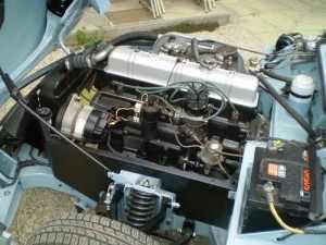 BritishClassicCars-05