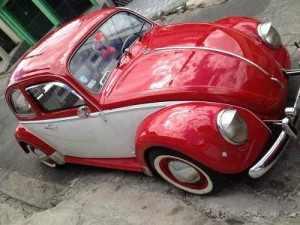 VW-Käfer-01