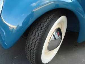 VW-Käfer-07