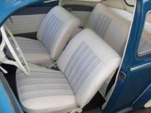 VW-Käfer-09