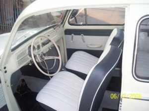 VW-Käfer-11