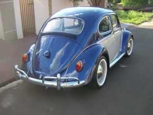 VW-Käfer-12
